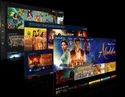 Cloud TV With Voice