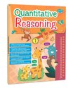 Modern Approach To Quantitative Reasoning