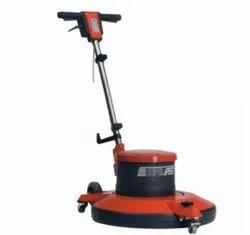 Floor Burnisher Roots R1100