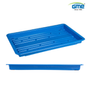 Hydroponic Trays