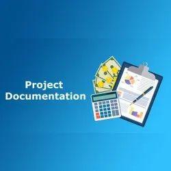 Project Documentation Service