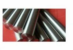 Nitronic 50 Stainless Steel Round Bar
