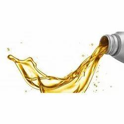 Hydraulic Gear Oil