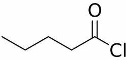 Valeryl Chloride
