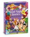 Good nights Stories Box Set Collection of World Famous Fairy Tales