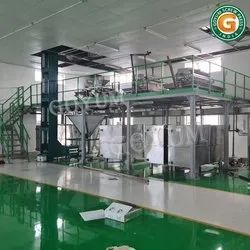 VCO / Virgin Coconut Oil Mill Machinery