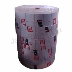 6inch Dona Paper Roll