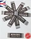 Personalized Cloth Labels