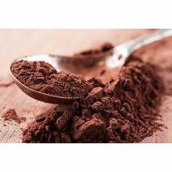 Cocoa Powder Testing