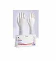 Examination Gloves Nulife