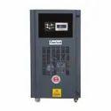 Enertech Sunmagic 15 Kva 120 V Single Phase Solar Hybrid Pcu