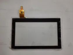 7 Capacitive Touch Panel