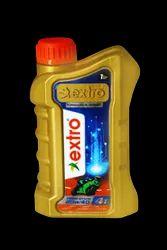 Premiun Quality Engine Oil