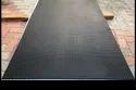 17 mm Plain Black Rubber Cow Mat Suppliers In Chennai