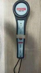 BEETECH METAL DETECTOR BMD-100