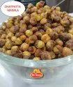Masala Chatpata Roasted Chana - 200 Gm