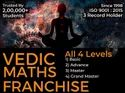 Vedic Math Training Services, Your Convinient Time, Mind Mastery Community