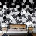 Wall Decorative tiles
