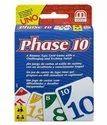 Uno Original Playing Card Game
