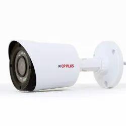 CP Plus Cp-usc-ta24l2 2.4mp Full HD Ir Cosmic Bullet Camera 20 M