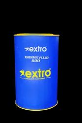 Thermic Fluid 600