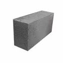 Magna Solid Concrete Block, For Side Walls, Partition Walls