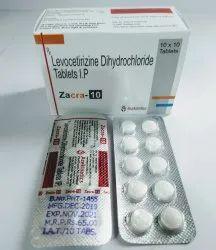 Allopathic PCD Pharma Franchise in Botad