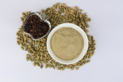 Green Cardamom Powder ( Pure 2 )