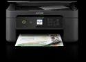 Epson EcoTank L3100 All in One InkTank Printer
