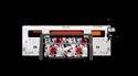 Colorjet Vastrajet K2- High Speed, High Quality Digital Textile Printing Machine
