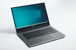 E5450 Dell Refurbished Laptop