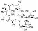 Erythromycin Imino Ether
