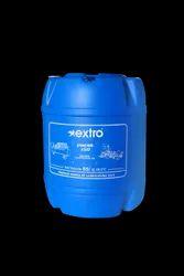 150 Compressor Oil