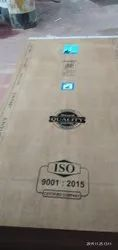 Advance Plywood, Thickness: 12 mm, Size: 8/4