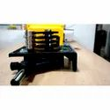 4 Contact crane Rotary Limit Switch