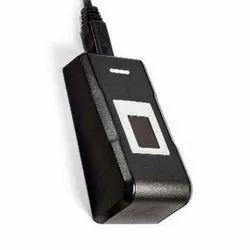 Next Biometrics NB-3023-U-UID Fingerprint Scanner with RD Service