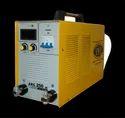 10-250A Arc Welding Machine ARC250i