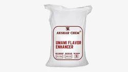 Umami Flavor Enhancer