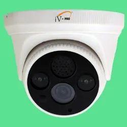 3 Mp Ip Camera With SD Card - Iv-Da2wsda-Ip3-Poe