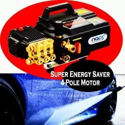 Car & Vehicle Washer Italian Grade Industrial Continuous Duty Super Electricity Saver