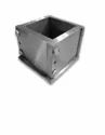Cube Moulds Non ISI Mark/ISI Mark