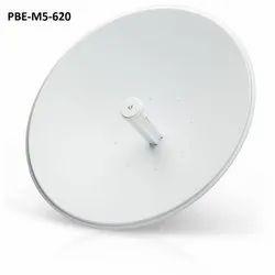 PBE -5ac-620-EU