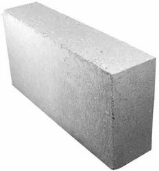 Cement Paver blocks, Thickness: 4' And 6' Thickness