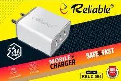 RBL C 064