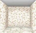 New Wall Tiles