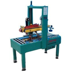 Taping Machine