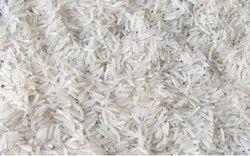 Silver Rice, Bag