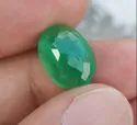Natural Emerald 8.40 Carat