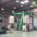 Canola / Rapeseed Oil Extraction Plant