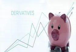 Derivative Trading Service